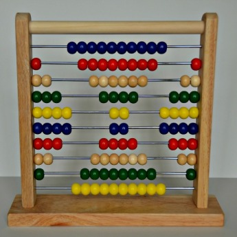 abacus-pattern-12